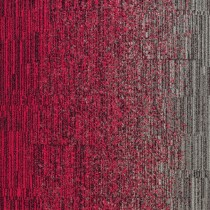 Milliken Laylines Transitions Dahlia Sweater LLT169-173-06