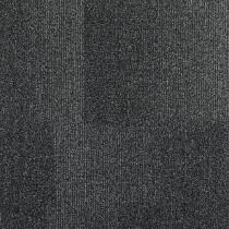 Milliken Nordic Stories Hidden Plains Dark Dansk HDP79-133