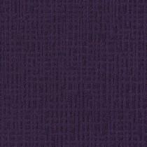 Interface Monochrome Elderberry 346713