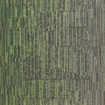 Milliken Laylines Transitions Fern Sweater LLT88-141-173-06