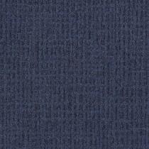 Interface Monochrome Flag Blue 346707