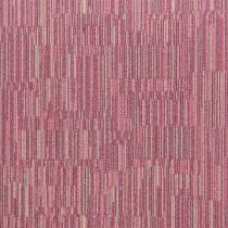 Milliken Laylines Brights Flamingo LLN48-104