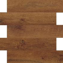 Karndean Oak Premier HC01 Dawn Oak