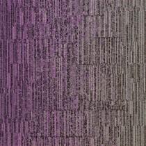 Milliken Laylines Transitions Heather Sweater LLT181-173-06