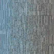 Milliken Laylines Transitions Icicle Sweater LLT106-157-173-06
