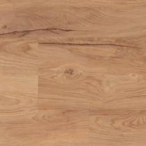 Karndean LooseLay LLP101 Traditional Oak