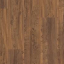 Karndean LooseLay LLP102 Heritage Oak