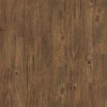 Karndean LooseLay LLP104 Rustic Timber
