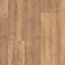 Karndean LooseLay LLP105 Vintage Timber