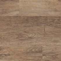 Karndean LooseLay LLP106 Antique Timber