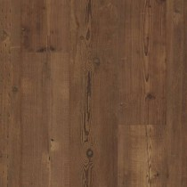 Karndean LooseLay LLP303 Antique Heart Pine