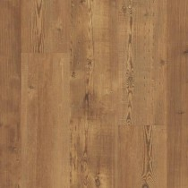 Karndean LooseLay LLP305 Reclaimed Heart Pine