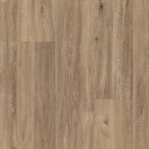 Karndean LooseLay Longboard LLP307 Neutral Oak