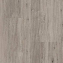 Karndean LooseLay LLP308 French Grey Oak