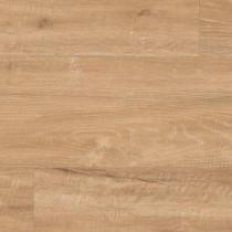 Karndean LooseLay Longboard LLP310 Champagne Oak