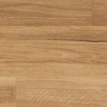 Karndean LooseLay Longboard LLP317 Lemon Spotted Gum