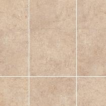 Karndean Da Vinci Stone LST02 Sienna Limestone