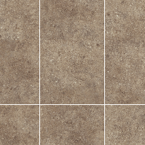 Karndean Da Vinci Stone LST05 Santi Limestone