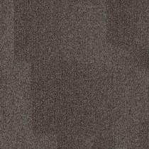 Milliken Nordic Stories Hidden Plains Lahar HDP67-59