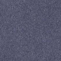 Interface Heuga 580 Lavender 5133