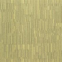 Milliken Laylines Brights Lemongrass LLN103