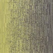 Milliken Laylines Transitions Lemongrass Sweater LLT103-173-06