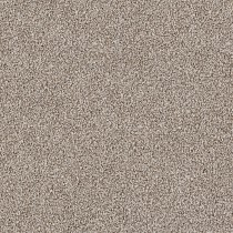 Interface Touch and Tones 102 Linen 4175003