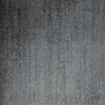 Milliken Naturally Drawn Watercolour Lesson Magpie Shadow WLN119-118