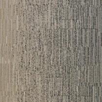 Milliken Laylines Transitions Maize Sweater LLT18-173-06