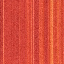 Milliken Fixation Brights Mandarin FXN128-33
