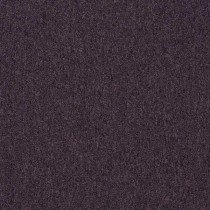 Interface Heuga 580 Mauve 5135