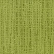Interface Monochrome Meadow 346736