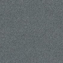Interface Touch and Tones 101 Neutral Grey 4174002