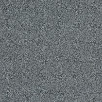 Interface Touch and Tones 102 Neutral Grey 4175002