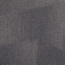 Milliken Nordic Stories Hidden Plains Noir HDP67-119