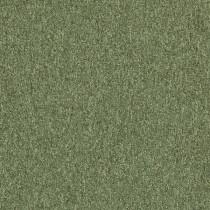 Interface Heuga 727 Olive 672747