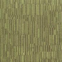 Milliken Laylines Brights Olive LLN64-103
