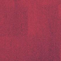 Milliken Nordic Stories Hidden Plains P Red HDP169-109