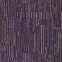Milliken Laylines Brights Pansy LLN178-38