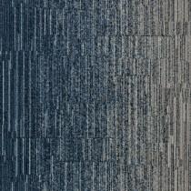 Milliken Laylines Transitions Persian Sweater LLT73-182-173-06