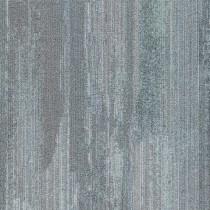 Milliken Glazed Clay Pin Dust GLC153-132