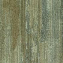 Milliken Glazed Clay Pinch Palm GLC166-45