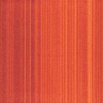 Milliken Fixation Brights Pumpkin FXN33