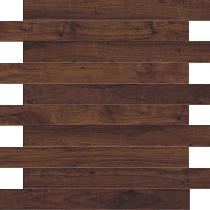 Karndean Da Vinci Wood RP41 Australian Walnut