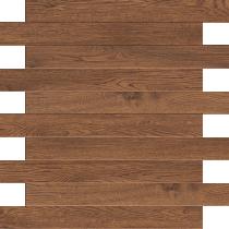 Karndean Da Vinci Wood RP91 Lorenzo Warm Oak
