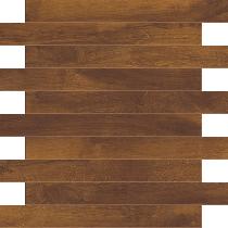 Karndean Da Vinci Wood RP92 Arno Smoked Oak