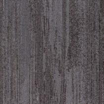 Milliken Glazed Clay Raised Paste GLC154-79