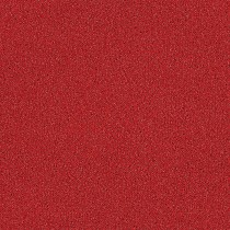 Interface Touch and Tones 101 Red 4174010