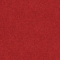 Interface Touch and Tones 102 Red 4175010