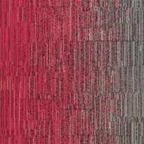 Milliken Laylines Transitions Rhubarb Sweater LLT168-173-06